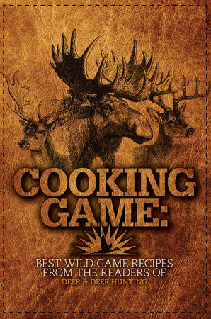 Cooking Game by