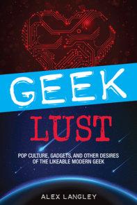 Geek Lust