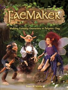FaeMaker