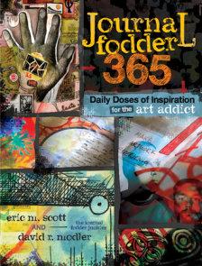 Journal Fodder 365
