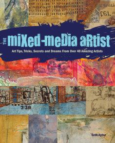 The Mixed-Media Artist