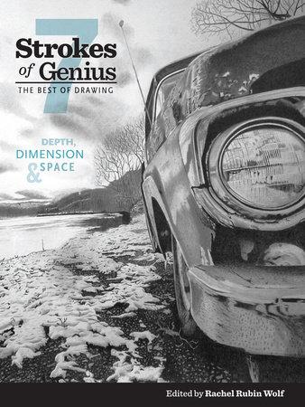 Strokes of Genius 7