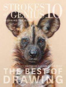 Strokes of Genius 10