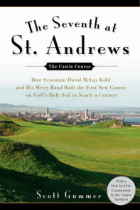 The Seventh at St. Andrews