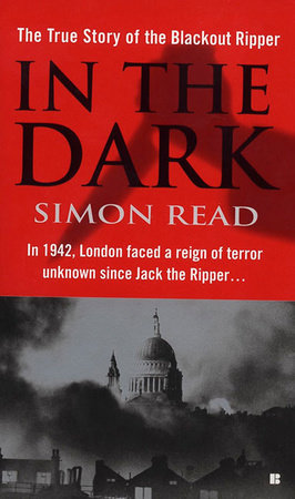 In the Dark by Simon Read