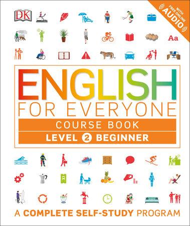 English for Everyone: English Vocabulary Builder by DK |  PenguinRandomHouse com: Books