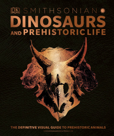 Dinosaurs and Prehistoric Life
