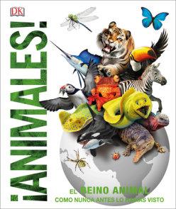 Animales (Animal!)