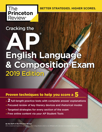 the language of composition 3rd edition teachers edition pdf
