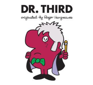 Dr. Third