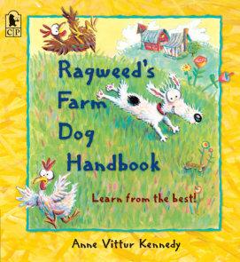 Ragweed's Farm Dog Handbook