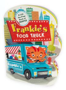 Frankie's Food Truck