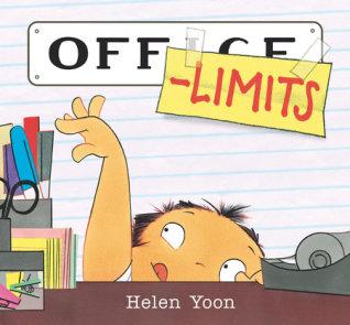 Off-Limits