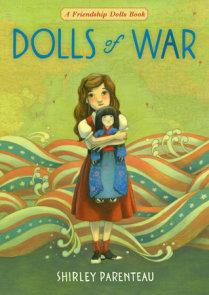 Dolls of War
