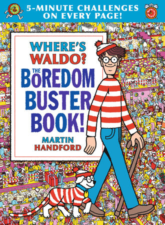 photo regarding Where's Waldo Pictures Printable known as Wheres Waldo? Desired destination: Just about everywhere! as a result of Martin Handford