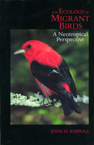 The Ecology of Migrant Birds