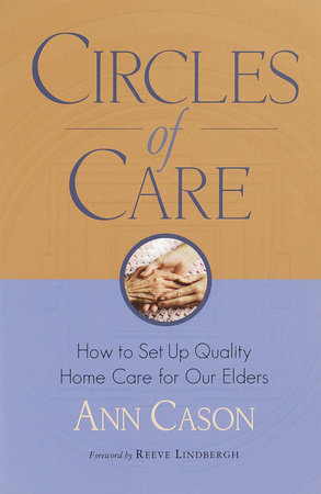 Circles of Care by Ann Cason