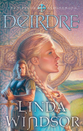 Deirdre by Linda Windsor