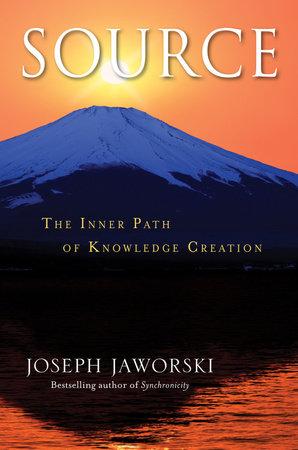 Source by Joseph Jaworski