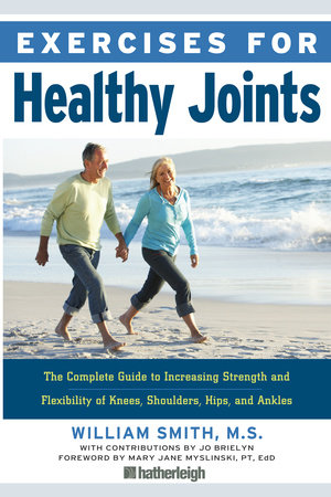 Exercises for Healthy Joints