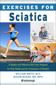 Exercises for Sciatica