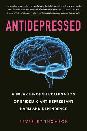 Antidepressed