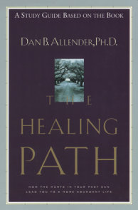 The Healing Path Study Guide