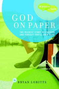 God on Paper