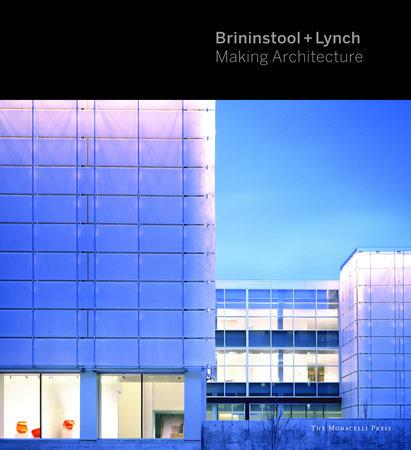 Brininstool + Lynch by Brad Lynch and David Brininstool