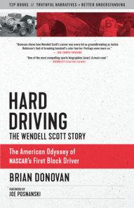 Hard Driving