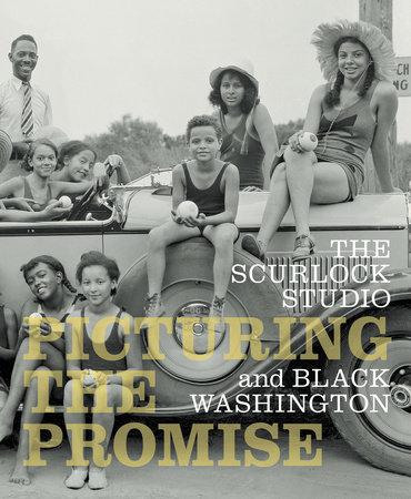 The Scurlock Studio and Black Washington by