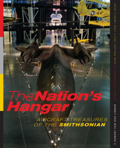 The Nation's Hangar