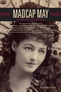 Madcap May