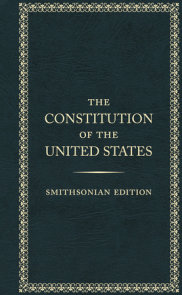 The Constitution of the United States, Smithsonian Edition