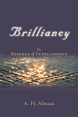 Brilliancy by A. H. Almaas