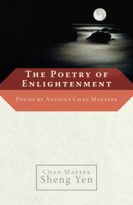 The Poetry of Enlightenment