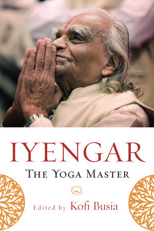Iyengar by