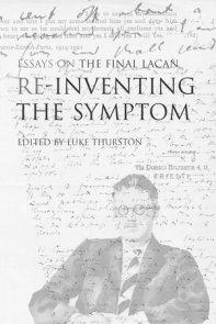Reinventing the Symptom