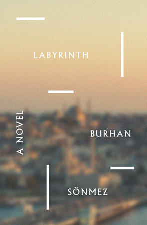 Labyrinth by