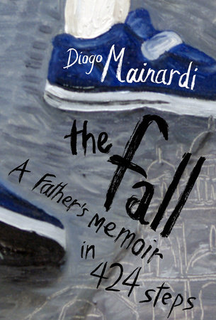 The Fall by Diogo Mainardi