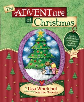 Follow the Star by T  D  Jakes | PenguinRandomHouse com: Books