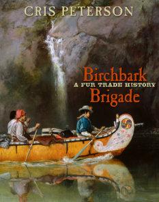 Birchbark Brigade