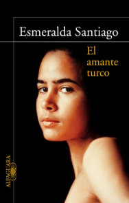 El amante turco / The Turkish Lover