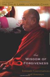 Dalai Lama Penguin Random House