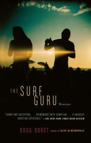 The Surf Guru