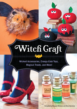 Witch Craft by