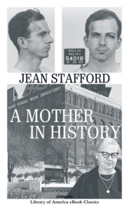 A Mother in History