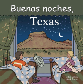 Buenas noches, Texas