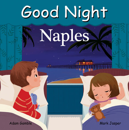 Good Night Naples