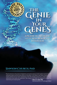 Genie in Your Genes